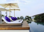 10-Villa Roxo - Lounging and relaxing