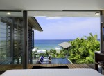 12-Villa Roxo - Stunning view from the bedroom