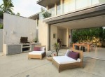 15-Villa Roxo - Outdoor relaxation