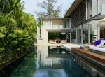 21-Villa Roxo - Luxury design