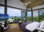 3-Villa Roxo - Bedroom outlook