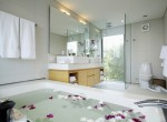 Villa Roxo - Luxurious ensuite design