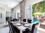 villagreens16-3-livingroom-01-825x550