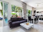 villagreens16-3-livingroom-02-825x550