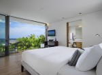 10. Villa Roxo - Tropical outlook