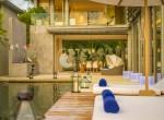 12-Villa Roxo - Poolside