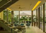 20-Villa Roxo - Elegantly designed