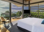 22-Villa Roxo - View from the bedroom