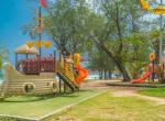 22_playground