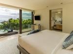 24-Villa Roxo - Stunning bedroom outlook