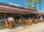 25_cafes