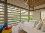 30-Villa Roxo - Kids bedroom