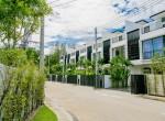 5-eliza-townhouse-laguna-park-street