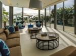 6-Villa Roxo - Living area view