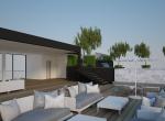 8_rooftop pool