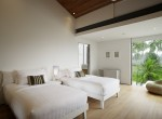9. Villa Roxo - Attention to detail