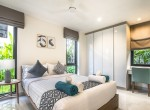 laguna-park-phuket-paradise-10