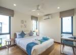 laguna-park-phuket-paradise-19