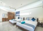 laguna-park-phuket-paradise-36