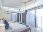 laguna-park-phuket-paradise-38